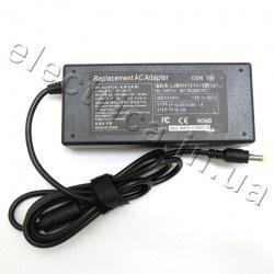 Блок питания для ноутбука Acer 120W19V6.3A5.5*1.7mm