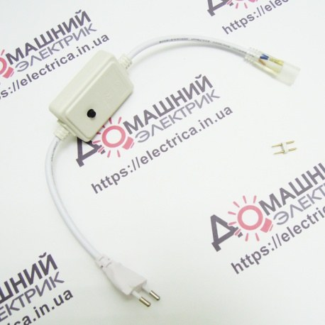 Контроллер для светодиодной ленты FLEX2835-48
