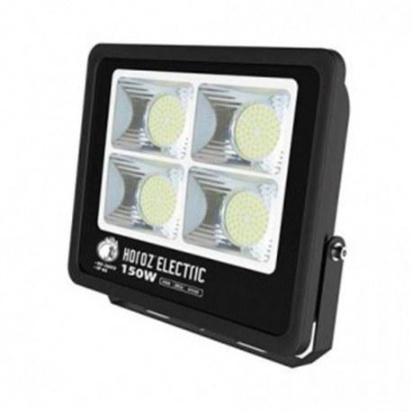 Светодиодный прожектор LED 150W (с узким лучом)