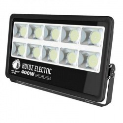 Светодиодный прожектор LED 400W (с узким лучом)