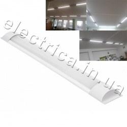 Светильник LED DELUX_FLF LED 31_36W