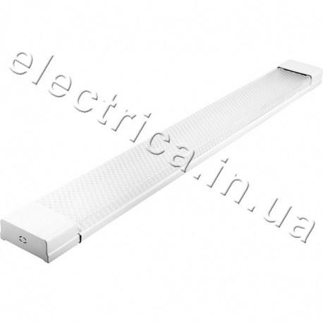 Светодиодный светильник Feron AL5020 18W 4000K