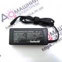 Блок питания для ноутбука HP 65W 19.5V 3.33A 4.0*1.7mm