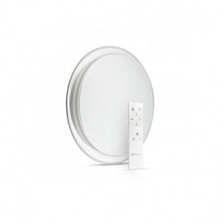 Светодиодный светильник Feron AL5000 STARLIGHT 100Вт