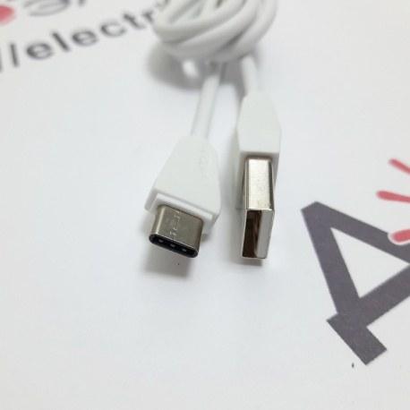 Кабель USB Type C для Lenovo, Xiaomi, LG