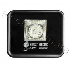 Светодиодный прожектор LED 50W (с узким лучом)