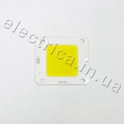 Светодиод POWER LED 50W