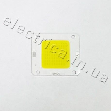 Сверхяркий светодиод POWER LED 50W
