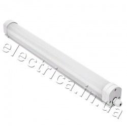 Светильник LED_DELUX_PC7 16W LED 6500K_IP65