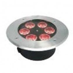 Плиточный светильник LED 1106 круглый
