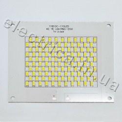 Светодиодная матрица 50W SMD