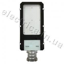 Светодиодный светильник Origin LED 100W консольный