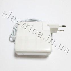 Блок питания для ноутбука Apple MacBook 85W 18.5V 4.6A L-style MagSafe