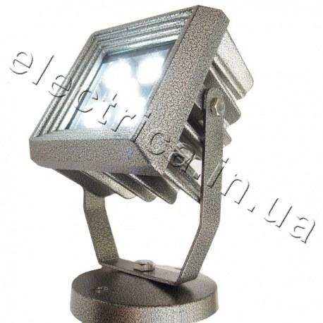 Светодиодный светильник LED 2605 для ландшафтной подсветки