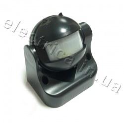 Светодиодный прожектор LED SMD 10W стандарт
