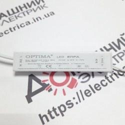 Драйвер для комплекта светодиодных линеек 40W