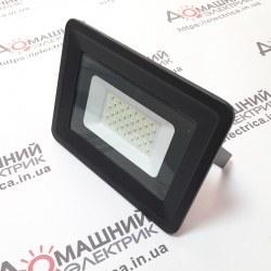 Светодиодный прожектор LED SMD 50W стандарт