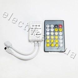 Контроллер 6A IR 24 кн W+WW