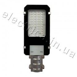 Світлодіодний світильник Origin LED 30W WL консольний