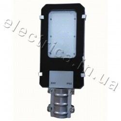 Світлодіодний світильник Origin LED 30W L консольний
