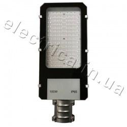 Світлодіодний світильник Origin LED 100W WL консольний