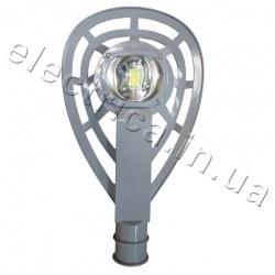 Світлодіодний світильник Cobra M LED 50W консольний