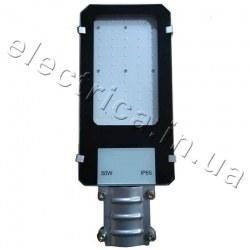 Світлодіодний світильник Origin LED 50W L консольний
