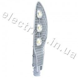 Светодиодный светильник Efa LED 150W консольный