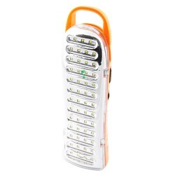 Аварийный LED Светильник WT287 Ultralight
