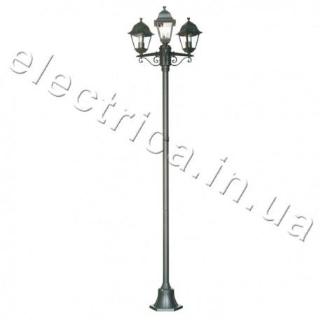 Светильник Wimbledon I QMT 31111SF4