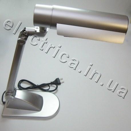 Лампа настольная Ultralight DL 023