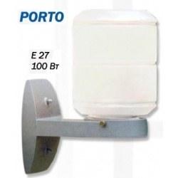 Светильник Porto QMT 1541
