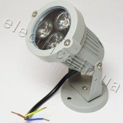 Светодиодный светильник LED 2403 для ландшафтной подсветки