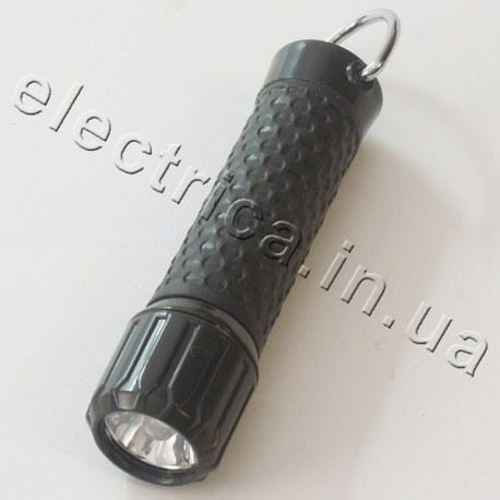 LED Фонарик CROSSER MICRO (OSRAM)
