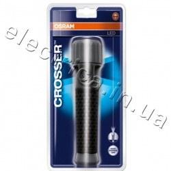 LED Фонарик CROSSER MEDIUM (OSRAM)