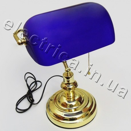 Лампа настольная Ultralight DL 090