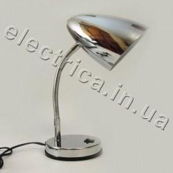 Лампа настольная Ultralight DL 216