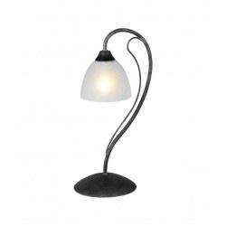 Настольная лампа MIRANDA DS 03511