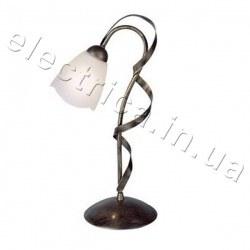 Настольная лампа GRAND DS 500931