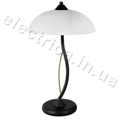 Настольная лампа LUNA DS 03321