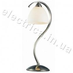 Настольная лампа OMEGA DS 005941