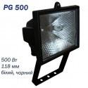 Прожектор Ultralight PG 500