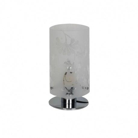 Настольная лампа ЛОСК 354032201