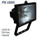 Прожектор Ultralight PG 1500