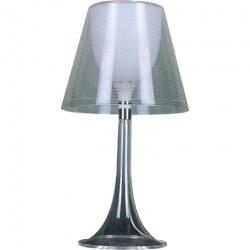 Настольная лампа ОМЕГА 325031301