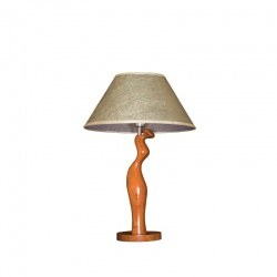 Настольная лампа УЮТ 250037601