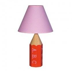 Настольная лампа УЮТ 250038501