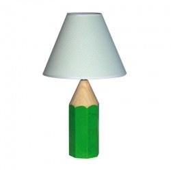 Настольная лампа УЮТ 250038601