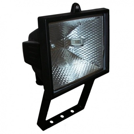 Прожектор Delux FDL-189