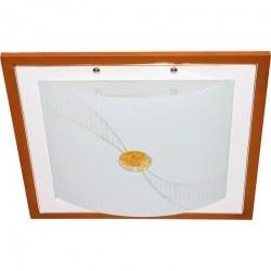 Светильник потолочный ЧАША 264014804